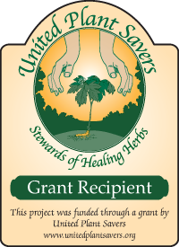 Grant-Recipient-Sign