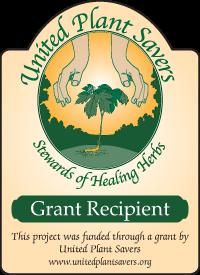 Grant-Recipient-Sign